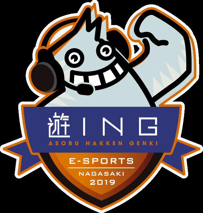 THY/Team遊ING 公式サイト