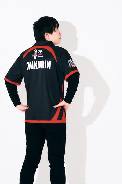 THY│chikurin